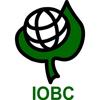 IOBC - International Organisation for Biological and Integrated Control